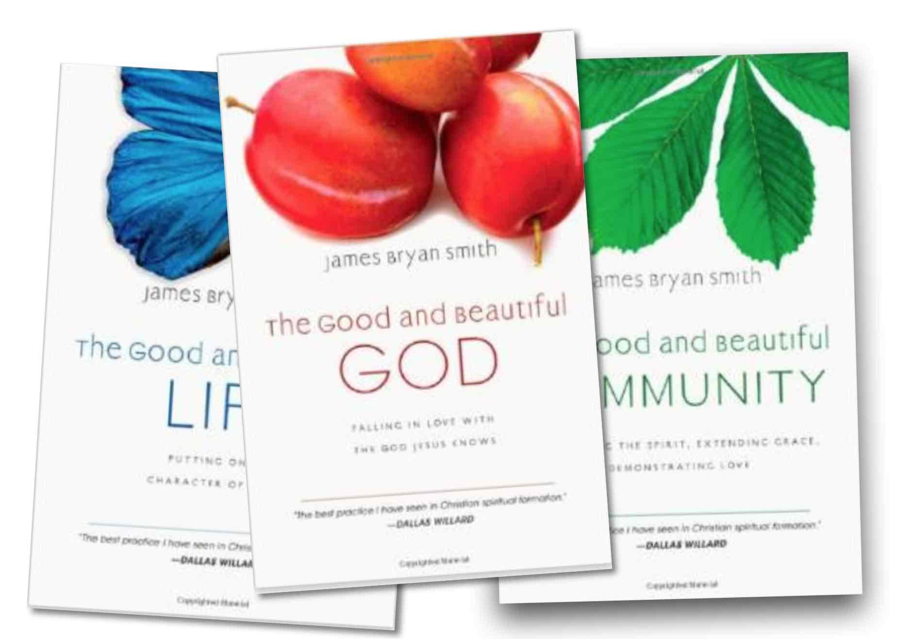 A Curriculum For Christlikeness Jim Egli border=