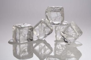 ice-cubes1