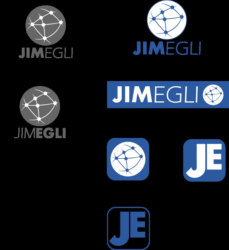 logo-tests