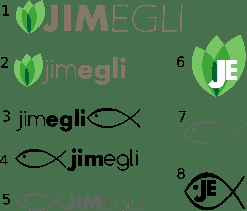 logo-tests2