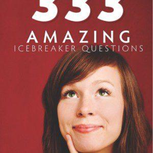 333_amazing_icebraker_questions_coverart