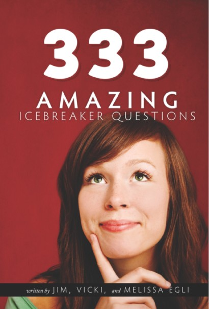 333_amazing_icebraker_questions_coverart