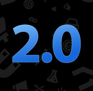 2-0-launchpage