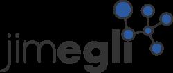 Jim Egli Logo